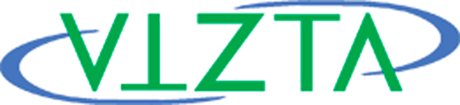 VIZTA